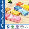 Yiwu Luxury paper packaging factory
