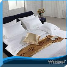 T200-T500 bed covers, bedsheets, bed set duvet cover microfiber duvet cover