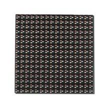 DIP high bright P10/P16/P20/P25/P12 p10 outdoor screen RGB/2R1G1B TV/television module outdoor video panel