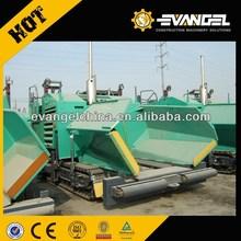 Hot sale XCMG Crawler Asphalt Concrete Paver RP601