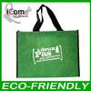 Non woven cheap bags/non woven eco shopping bag