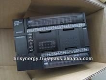 Omron CPU CP1E Series CP1E-N30DR-AOmron PLC