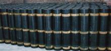 Bitumen R85-25 Grade