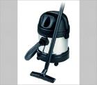 Rio Inox vacuum cleaner