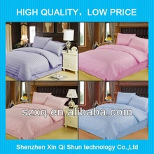 Best Prices!!! bed fall prevention
