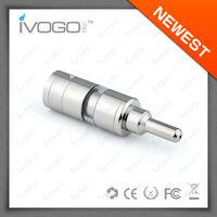 Ivogo new 3.1 atomizer top sale cheapest cost e sigaretta kayfun tank