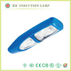 New fixture Double tube induction street lighting induction lamp street light