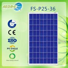 sunpower solar cells high efficiency 20w flexible solar panels prices