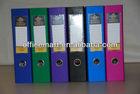 Box Lever Arch File