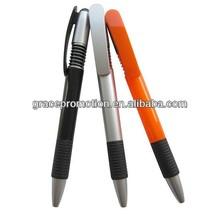 Promotional liquid floating pens
