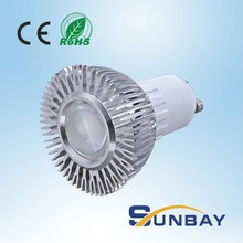 Hot Sell! Osram Dimmable Led Spotlight