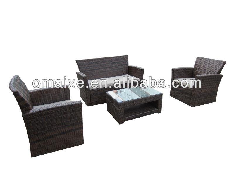 omaixe kd sofa tarrington gartenm bel haus oxab4009 set im. Black Bedroom Furniture Sets. Home Design Ideas