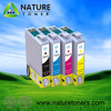 T1281/T1282/T1283/T1284 compatible ink cartridge for Epson printer