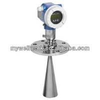 Original E+ H Radar Level Meter FMR250