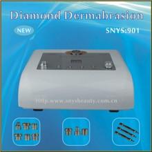 diamond home use skin rejuvenation SNYS-901