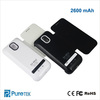 Backup Power Bank Battery Extender Case For SAMSUNG Galaxy S4 MINI