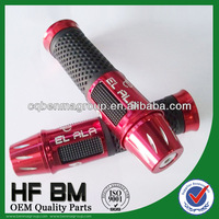 Fashion Motorcycle Handlebar Grips,Best Motorcycle Handle Bar ,factory Wholesale Mtorcycle Handlebar Grips. 22mm Mot