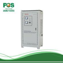 mircro computer contactless compensation voltage stabilizer regulator