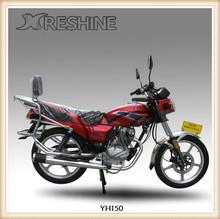 Street Bike 125cc/150cc Motorcycle/ Best Selling Motor Bike In Chongqing
