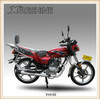 Street Bike 125cc/150cc Motorcycle/ Best Selling Motor Bike In Chongqing