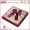 High Quality Cardboard wedding box invitation Wholesale In Shanghai