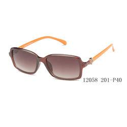 china wholesale optical eyeglasses frame (12058)