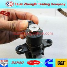 Bosch original common rail injector 0445120048 Fit Mitsubishi ME226718, good price !!!