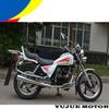 Chongqing Cheap Cruiser Motorbike 125cc