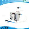 LTEC600P Portable multifunctional anesthesia machine