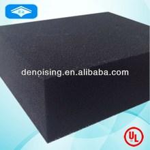 Innovative promotional expanding foam sealer