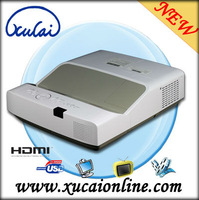 Very cheap 1080p ultra short throw projector Full HD LRX111