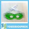 Phathalates Free Eye Gel Sleep Mask