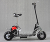 china CE Foldable 2 stroke 49cc mini gas scooter for kids