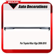 TY81695-DRL for TOYOTA HILUX VIGO 2008-2010