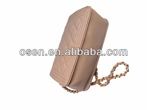 2013 newest fashion bag