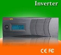power supply 1200w 220V DC 24V