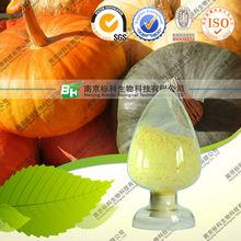Pure nature Pumpkin Powder with free sample