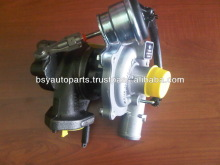 EXCELLENT QUALITY MADE IN TURKEY TURBOCHARGER FOR OPEL AGILA A-COMBO C-CORSA C-MERIVA A-TIGRA B 860067-93177409-73501344