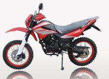 2014 lastest cheap bike 250cc motorcycles for sale