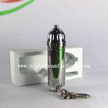metal eliquids bottle 20ml