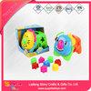 plastic super kids playsets/kitchen playset