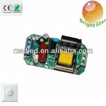 led driver open frame,led driver constant current,rgb led driver constant current