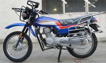 wholesale 150cc alloy wheel motorcycle