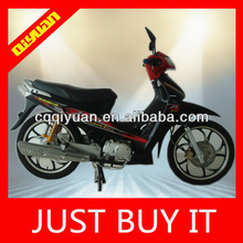 Chinese Cheap CUB 125cc Motorcycles for Sale