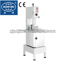 food processing machine meat cutting supplies made in china