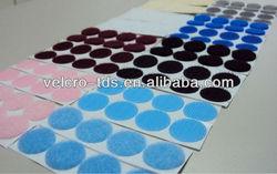 adhesive color dot