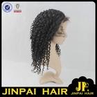 JP Hair Fashion Best Quality Human Hair Wig Machine Made
