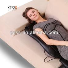 Vibration and Buttocks Massage Cushion