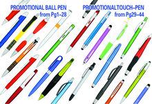Ballpen, Metal pen, Plastic pen, Aluminum pen, Highlighter ,Promotion,Gift