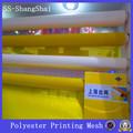 Tessuto con illuminazione a fibre ottiche/poliestere maglia di stampa